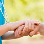 Personal Health Care Services